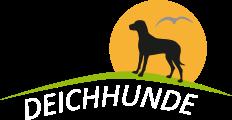 Deichhunde